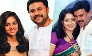 Dileep Kavya Madhavan Wedding Video Full | Dileep Kavya Marriage