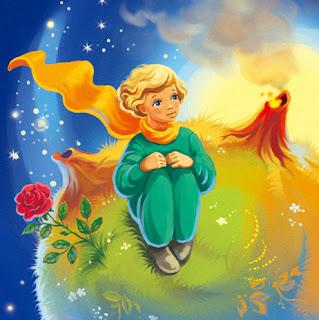 размышления, рукоделие, handmade, фотография, флора, цветы, фауна, книги, миниатюры, натюрморт, магия, декор, дом, украшения, природа, вдохновение, Маленький Принц, сказка, созидание, миры, маленькие миры, планета, мир, вселенная