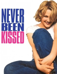 Never Been Kissed | Bmovies