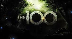 CW's The 100 news and rumors
