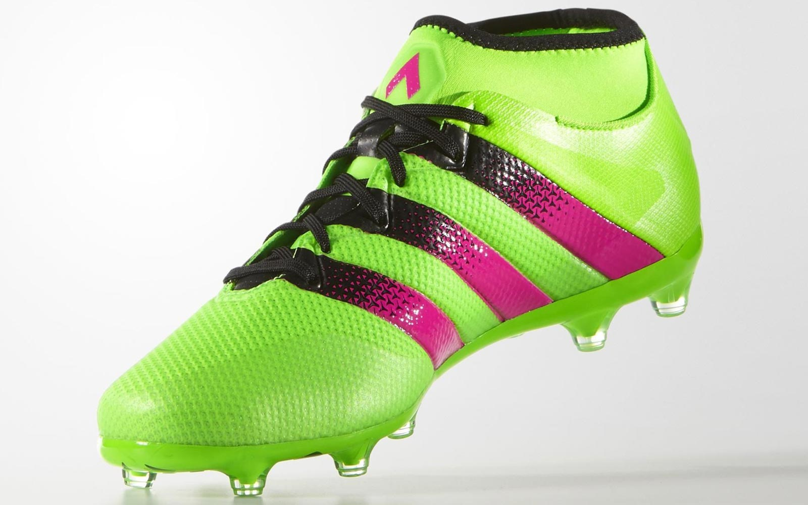 promo code a86d2 f2f47 adidas boots new