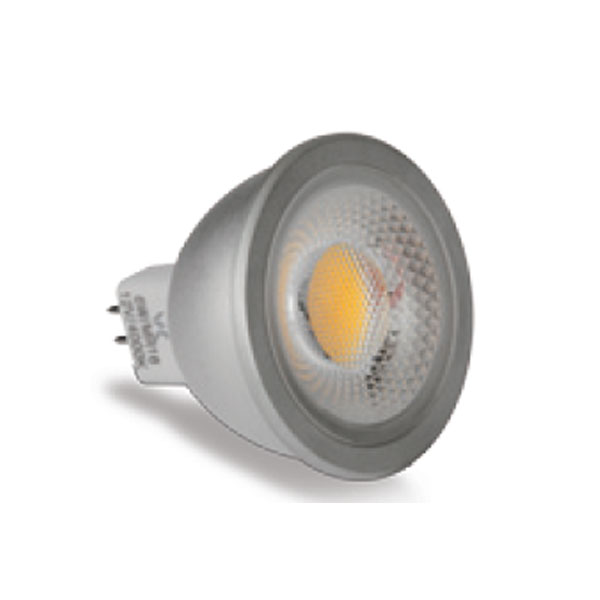 https://www.ergo-light.gr/product_info.php?products_id=9483&ref=2856912359&keycod=3517543671