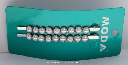 003ed9dc155fe2 Kolczyki, korale, wisiorki mogą być wykonane z plastiku, taniego metalu,  ale pierścionki ...