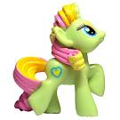 MLP Wave 5 Golden Delicious Blind Bag Pony