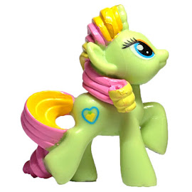 My Little Pony Wave 5 Golden Delicious Blind Bag Pony
