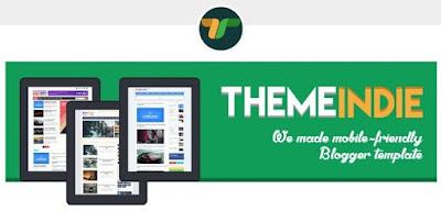 beli-template-blog-themeindie-premium-murah