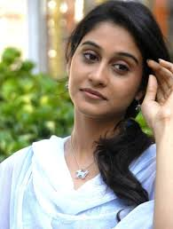 Regina Cassandra upcoming 2017 Tamil film Rajathanthiram 2 Wiki, Poster, Release date, Songs list wikipedia