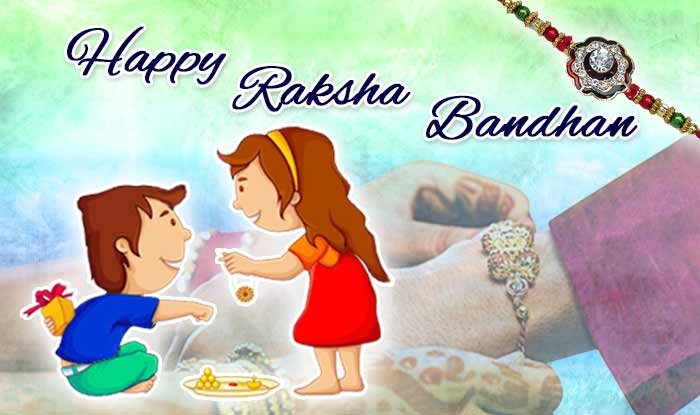 Advance Raksha Bandhan Images 2019