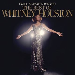 """Download whitney houston's """"i look to you"""" featuring r. Kelly."""