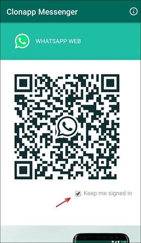 Cara Menyadap WhatsApp Orang Lain Dengan Mudah Terbaru