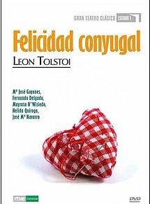 Felicidad Conyugal (Estudio 1) (1965)