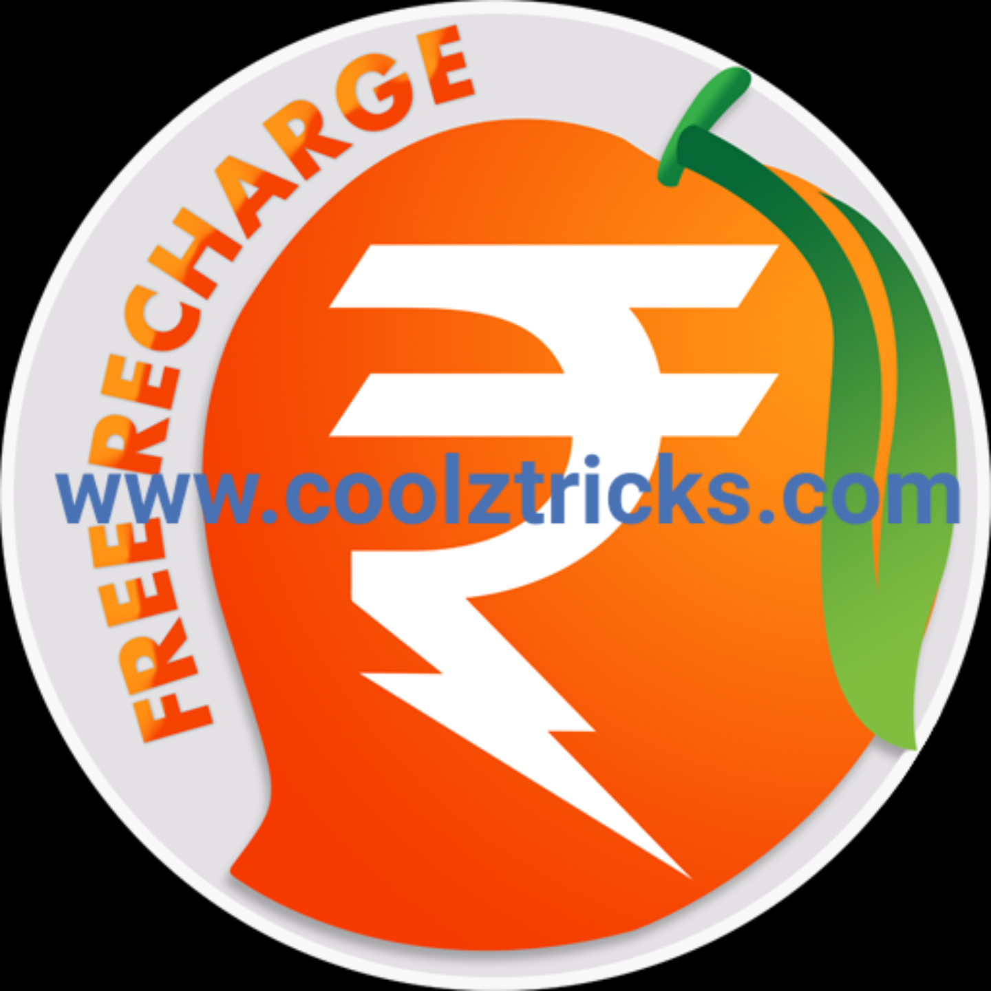 LOOT*) EARN FREE RECHARGE FROM MANGO APP - NEW FREE RECHARGE
