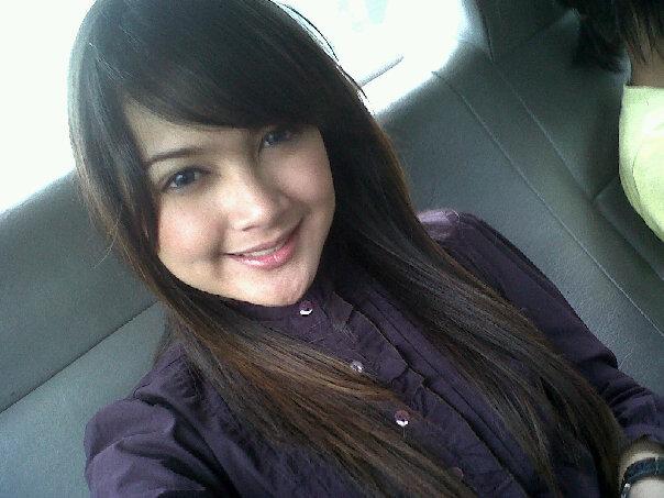 photography topg allery new: Rosnita Putri Permata