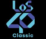 40classic