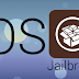 6 Top Reasons you Should Jailbreak your iPhone and iPad and How to