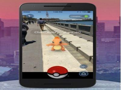 pokemon go trade pokemon with friends