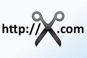 Acortadores de Links