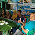Tingkatkan Silaturahmi, PWI Solsel Gelar Halal Bihalal