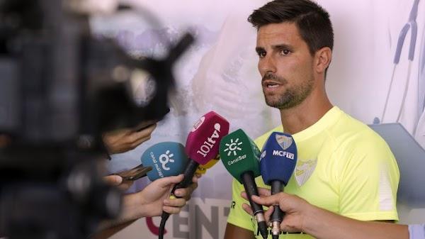 "Adrián - Málaga -: ""Esto nos va a unir a todos mucho más como país"""