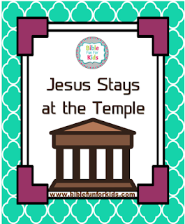 https://www.biblefunforkids.com/2014/06/jesus-stays-behind-at-temple.html