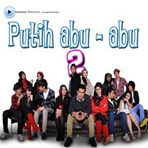 Blink - Love You Kamu (Ost. Putih Abu Abu 2)