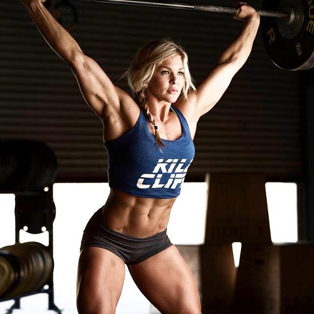 Female Bodybuilding Advice for Beginners - Buy Steroids Online
