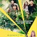[Chia sẽ] Tổng hợp phim Việt Nam chiếu rạp chất lượng cao mới nhất