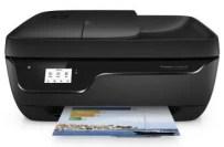 http://www.driverprintersupport.com/2017/03/hp-deskjet-ink-advantage-3835-driver.html