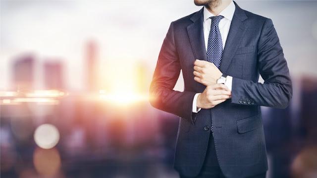 32 شيئا تحتاج إلى معرفته لتصبح ناجحًا