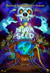 Nova Seed Movie