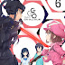 [BDMV] Sword Art Online Alternative: Gun Gale Online Vol.06 [181128]