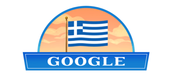 http://www.tinosvoice.gr/2019/03/25-1821-to-doodle-1821-google.html