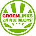 Kamer steunt voorstel GroenLinks en PvdA voor extra controle op contante betalingen