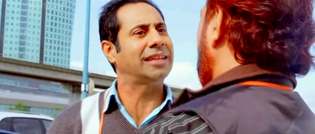 Single Resumable Download Link For Punjabi Movie Mirza-The Untold Story (2012)