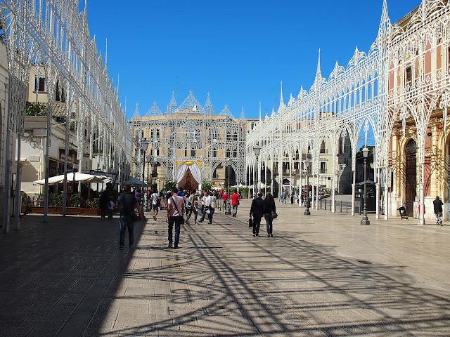 המלונות המומלצים ביותר בבארי איטליה ב-2017/2018