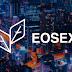 EOSex Exchange - New Exchange Innovations Based on EOS community