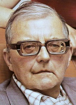 the music of dmitri shostakovich essay Dmitri shostakovich  more damaging was an essay by new york musicologist laurel fay,  suggestions that shostakovich's music contains hidden meanings is,.