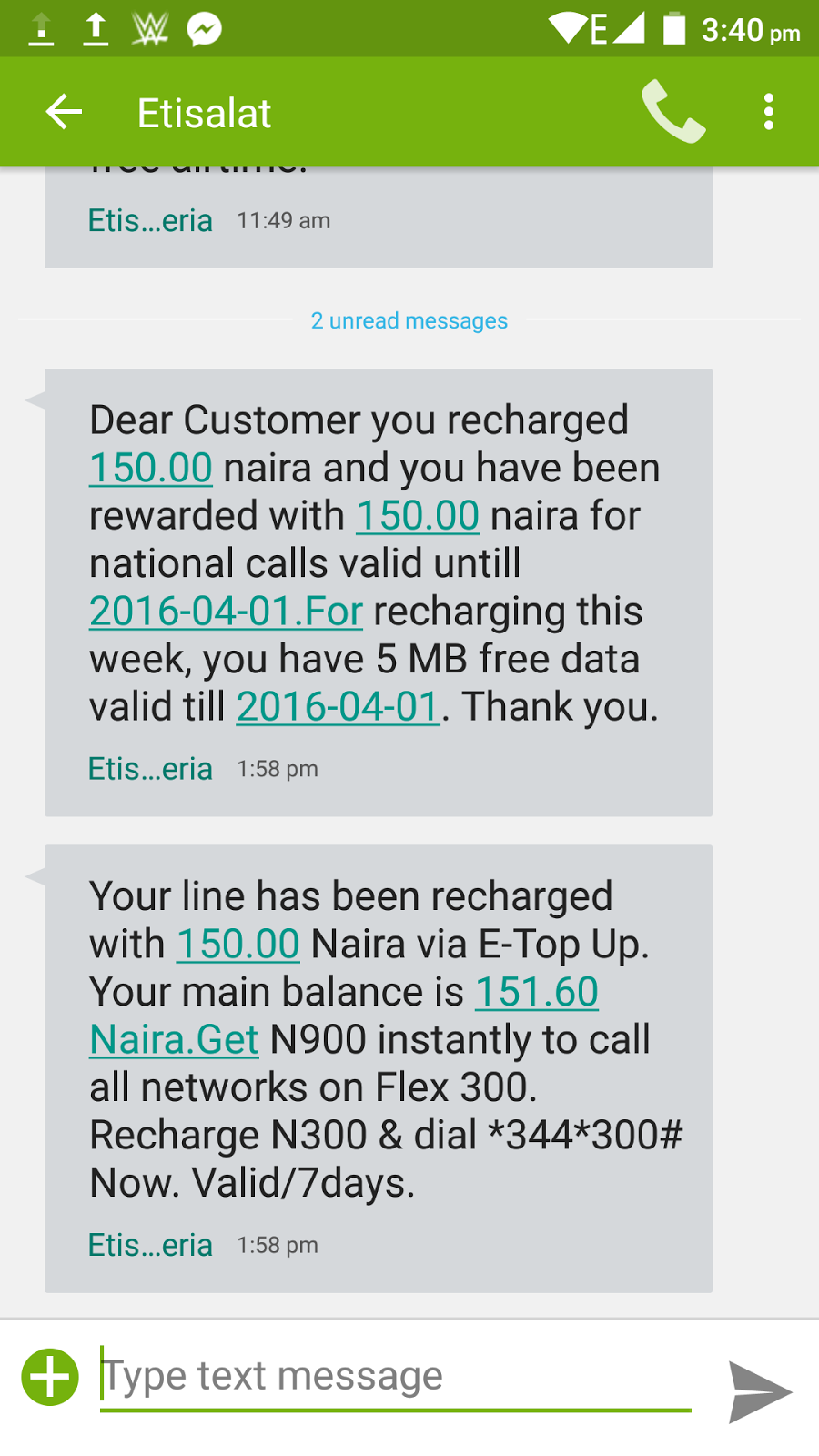 How to Get unlimited free Airtime Cash out on All Mobile Networks