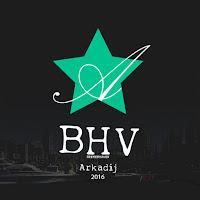 Arkadij - BHV (Bremerhaven) (2016)