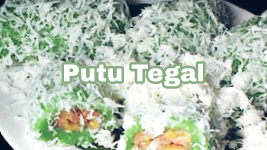 http://berjutaresep.blogspot.com/2017/05/resep-membuat-putu-tegal.html
