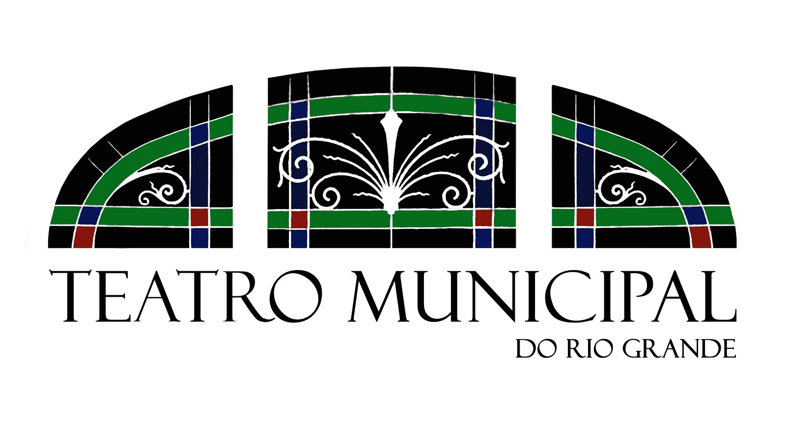 Teatro Municipal do Rio Grande