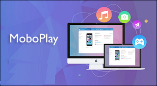 Download MoboPlay