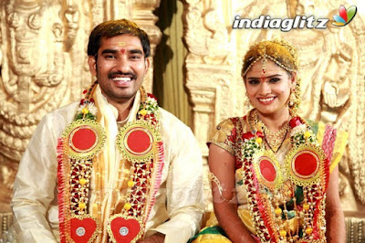 Santhosh-Pavan-wedding-photos1