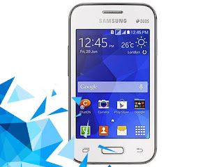 8 Daftar HP Samsung Android Murah Berkualitas Harga dibawah 1 Juta Terbaru