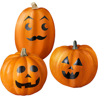 http://www.papersource.com/item/Sticky-Pumpkin-Face-Kit/2950.402/4071295626.html