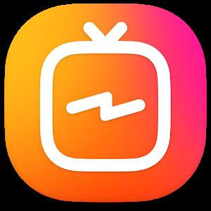 Download macbook air os