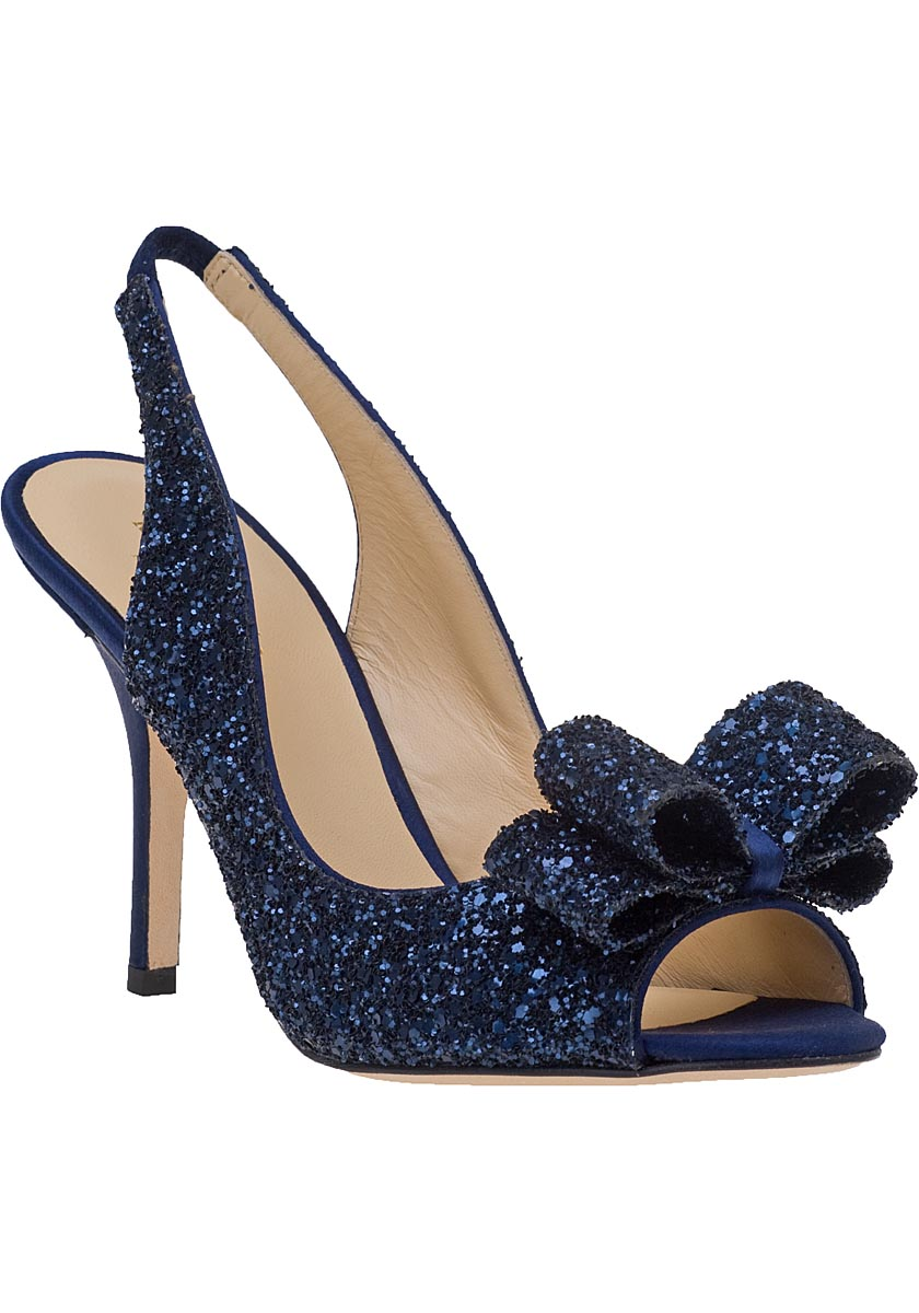 Navy Shoes For Wedding Ireland