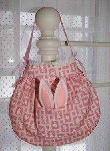 http://patternpile.com/sewing-patterns/bunny-bag-sewing-pattern/