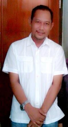 Cleaning Tangki Semenm Mr. Fadil