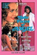 Three Faces of Angel (1986)